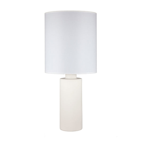 Exceptional ... Table Lamps   Circa Table Lamp ...