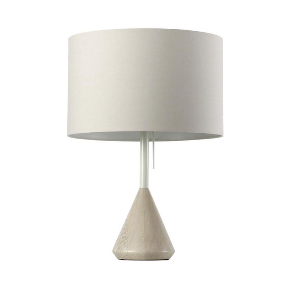 Table Lamps - Flask Table Lamp