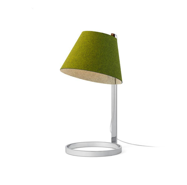 Lana Table Lamp - Large