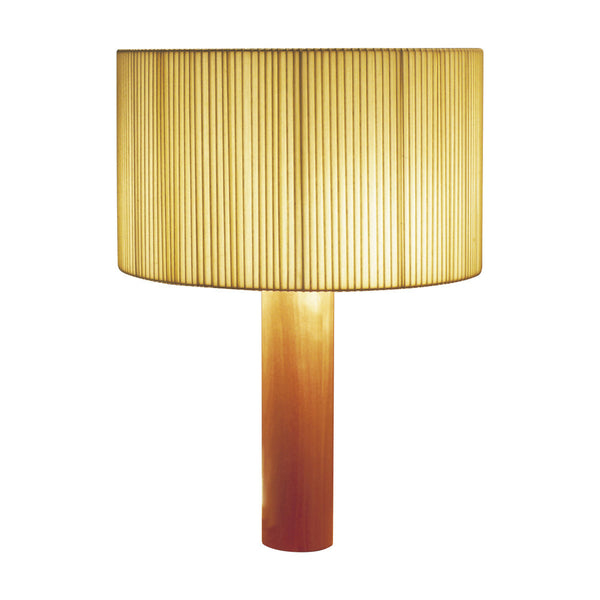 Table Lamps - Moragas