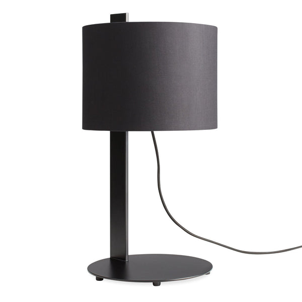 Table Lamps - Note Table Lamp
