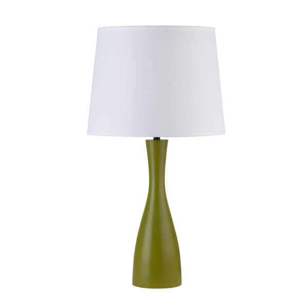 Table Lamps - Oscar Table Lamp
