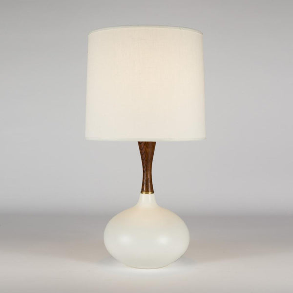 Pops Deluxe Table Lamp