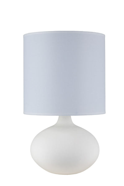 Pops Table Lamp