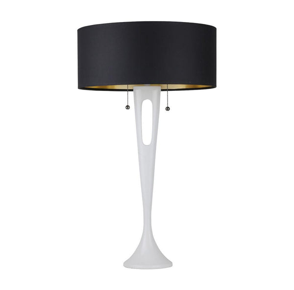 Soiree Table Lamp