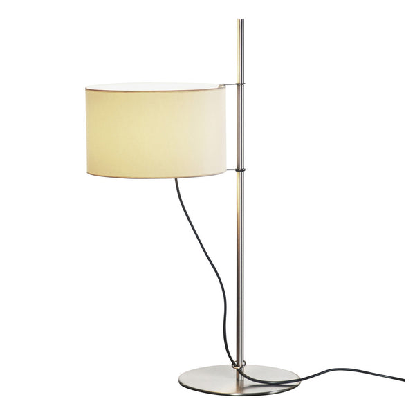 Table Lamps - TMD Table Lamp