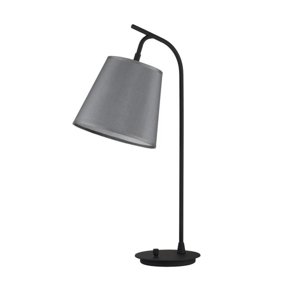 Table Lamps - Walker Table Lamp
