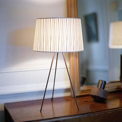 Table Lamps - Weegee Table Lamp