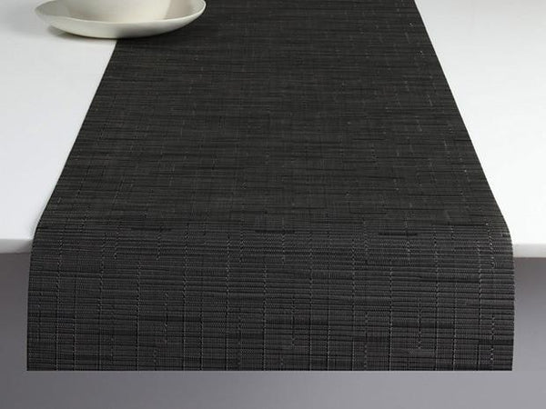 Table Linens - Bamboo Table Runner