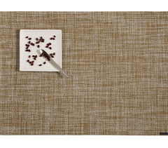 Table Linens - Boucle Placemat