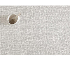 Table Linens - Glassweave Placemat