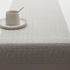 Table Linens - Glassweave Runner