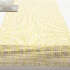 Table Linens - Lattice Runner