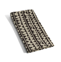 Lina Napkins - Set of 4