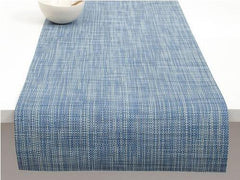 Table Linens - Mini Basketweave Runner