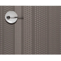 Table Linens - Mixed Weave Luxe Placemat