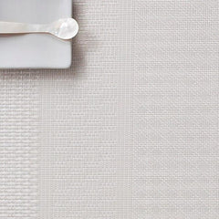 Table Linens - Mixed Weave Placemat