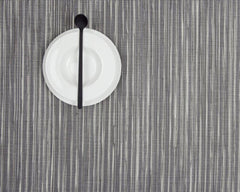 Table Linens - Rib Weave Placemat