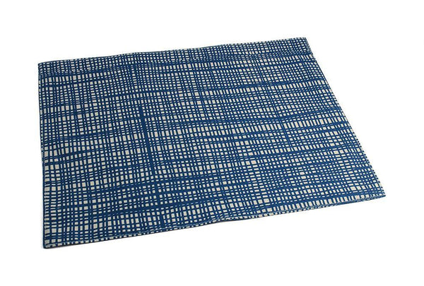 Table Linens - Ruta Placemats - Set Of 4
