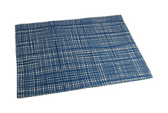 Ruta Placemats - Set of 4