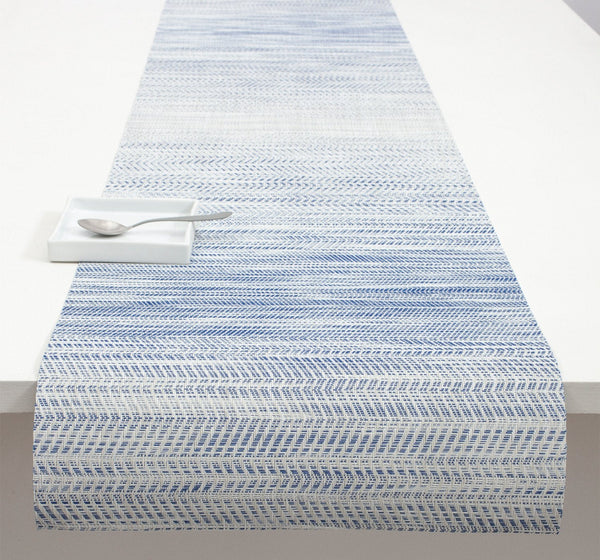 Table Linens - Wave Runner