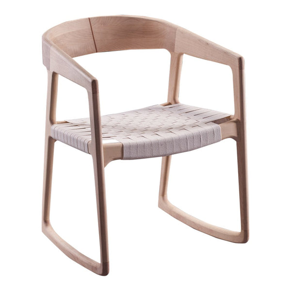 Swinging Tesa Chair