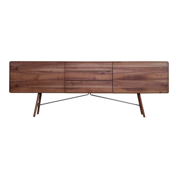Large Tesa Sideboard