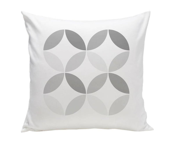 Big Tops Organic Pillow