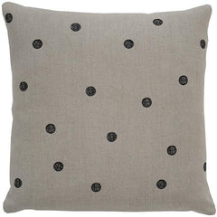 Dots Pillow