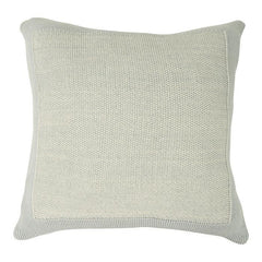 European Sham Pillow
