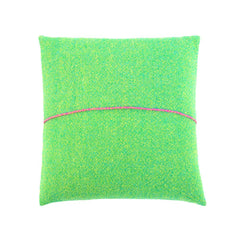 Throw Pillows - Handwoven Cushion