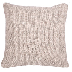 Throw Pillows - Motely Moss Pillow