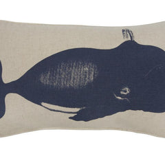 Throw Pillows - Thomaspaul Humphrey Flax Pillow