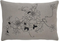 Vines Pillow Series