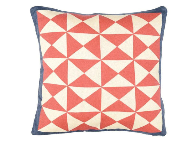 Windfarm Pillow