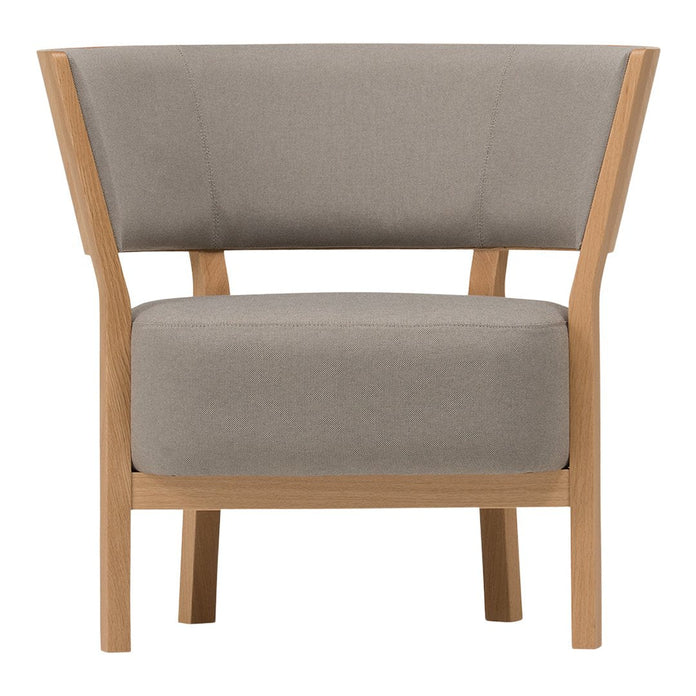 Outstanding Over 2 500 By Alki Andreu World More Tagged Lounge Theyellowbook Wood Chair Design Ideas Theyellowbookinfo