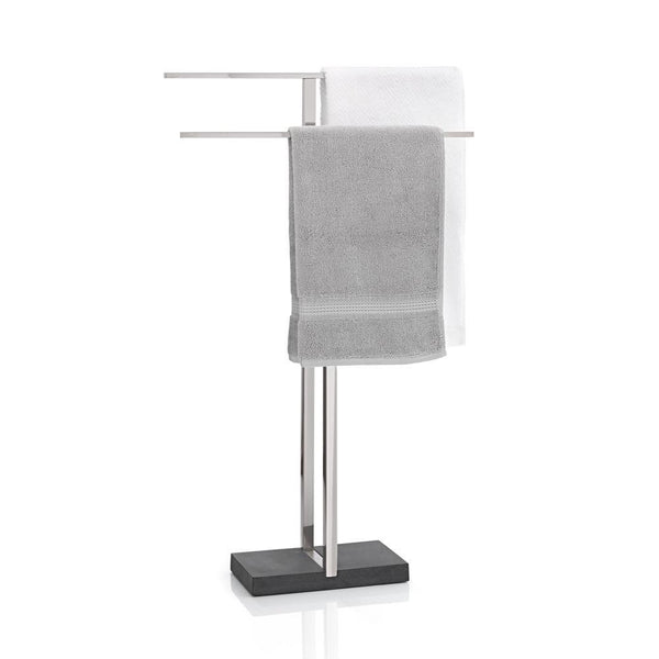 Towel Racks & Holders - Menoto Towel Stand