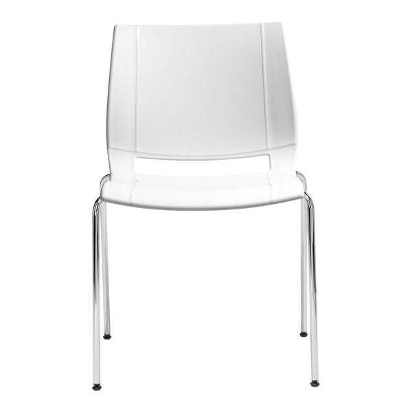 Uni_Verso 2000 Side Chair