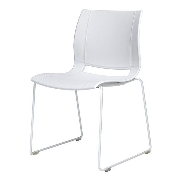 Uni_Verso 2020 Side Chair
