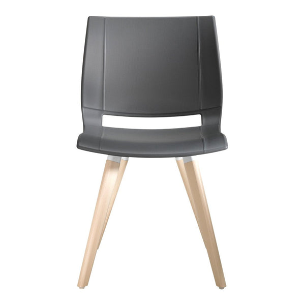 Uni_Verso 2080 Side Chair