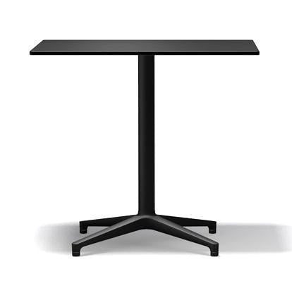 Bistro Table - Rectangular - Outdoor