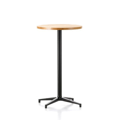 Bistro Standup Table - Round - Indoor