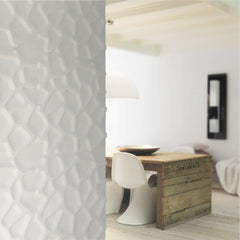 Wall Décor - Wall Flats - Hive