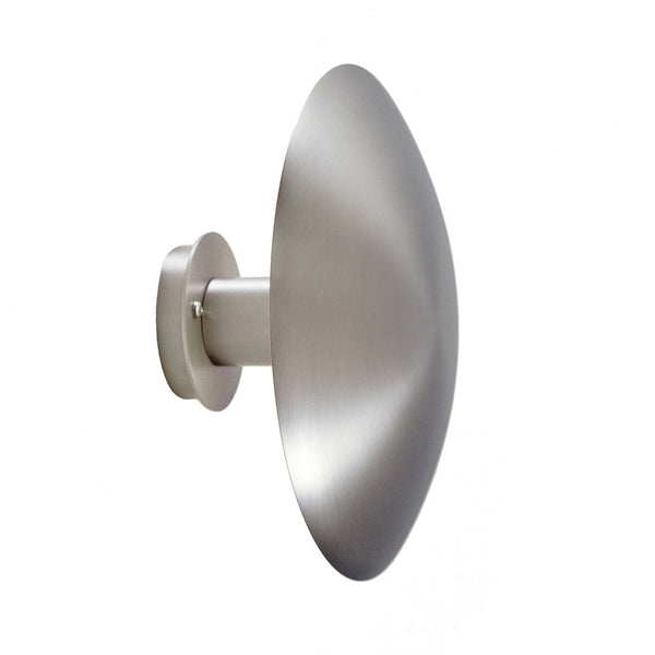 Wall Sconces - Disco