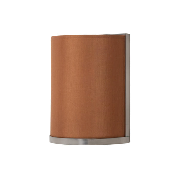 Meridian Small Sconce