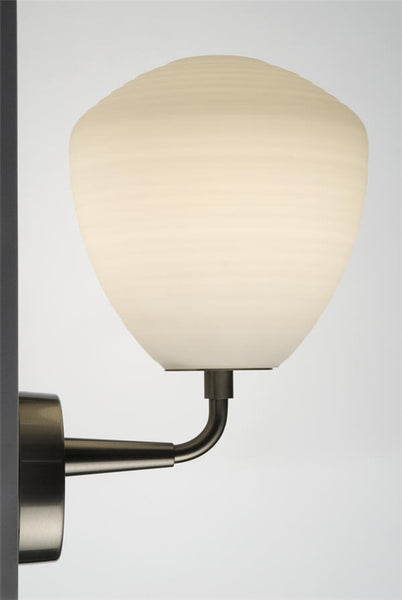 Wall Sconces - Perseo Wall Sconce