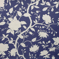 Wallpaper - Botanical Floral Wallpaper