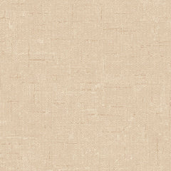 Burlap Temporary Wallpaper - Natural