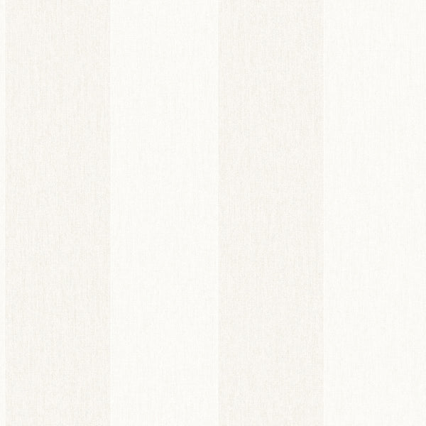 Wallpaper - Calico Stripe Wallpaper