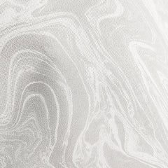 Marbled Wallpaper